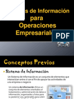 Grupo7SISTEMAS DE INFORMACION PARA OPERACIONES EMPRESARIALES.pptx