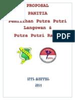 Cover Proposal Lansia Gkbi