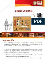 Analisis_Funcional.pptx