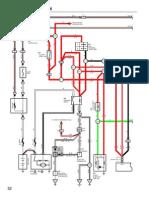 Strange Wiring Diagram Toyota 3Sfe New Model Wiring Diagram Wiring Cloud Hisonuggs Outletorg