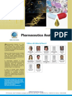 Simultaneous HPLC Analysis of Betamethasone and clotrimazole in cream formulation.pdf
