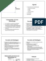 4-Metodologias