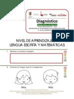 Dx_1º PRIM_Nivel_LEyM ´14.pdf