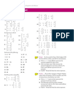 Ejercicios em ingles.pdf