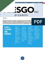 II parcial Edwin Bolaños Arguedas.pdf
