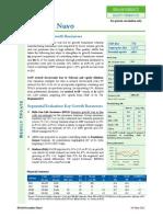 Axisdirect Report