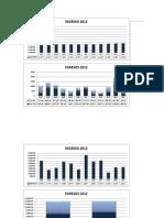 Formato de Informe Anual Para Clientes