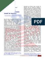 3-Fields_pp.24-44.pdf