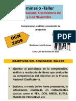 pptdcnsemprue2-140620233656-phpapp02