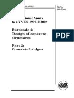 dde38480e7124 Background Documents to EN 1992-1-2