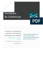 Seguridad en redes (Administracion de redes).pdf