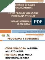 1,5 Capacitacion a Victimas 2014 (1)