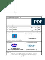 VA1-DEC-00100-M-M1D-CAL-8012_RevB.doc
