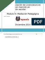 Folleto de Mediación Pedagógica2