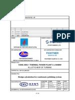 VA1-DEC-00100-M-M1D-CAL-8012_RevB.pdf