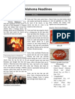 3BibangcoKarlsArchie-TheOutsidersNewspaperArticle (1)
