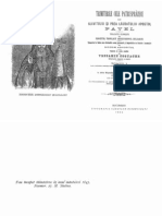 A5-1.6. Sf. Teofilact Al Bulgariei, Talcuirea La Epistolele Pauline - Vol. I (Romani, I Corinteni)