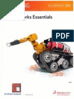 Solidworks Essential Manual