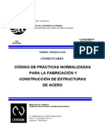 4c Practicas Normalizadas Acero Com 1755-1982c