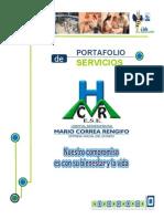Portafolio Servicios HMCR-Actualizado.pdf