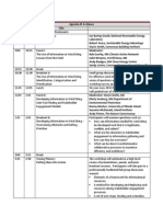 Agenda 10.26.12