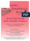 Books Breakfast and Birds Flyer.pdf