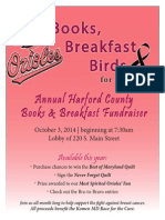 Books Breakfast and Birds Flyer.pdf