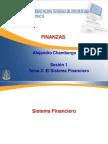 02-Finanzas Sistema Financiero
