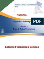 05-Finanzas Estados Financieros Basicos