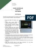 OS6-User Manual 2012-11-13 Rev 1.3