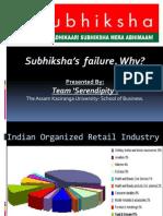 subhikshacase-140213101218-phpapp01