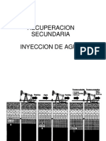 Cap 1 ,2 y 3 Inyección