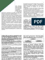 1 - Arquivo Falub - Aula - 1 OSM - Alunos - OSM