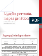 ligaopermutamapasgenticos2010-120608154839-phpapp01