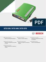 KTS530_540_570.pdf