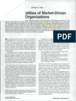 1994_DAY_The Capabilities of Market-driven Organizations