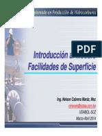 FS U1 100a Introduccion Al Modulo