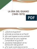 Lhbo Unidad 4 La Era Del Guano 14-02