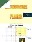 cartografiabasica-111010140007-phpapp01