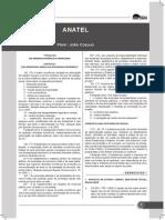 Anatel simulado