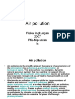 Fis_Ling_Air Pollution