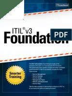 012470ITILv3 Foundation Exam Manual