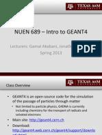 0 NUEN689 S2013 ClassOverview