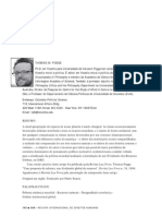 POGGE, T.W. Para erradicar a probreza sistêmica (a08v4n6).pdf