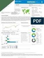 Corp Capital Balanceado Serie c