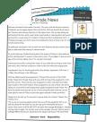 weeklynewsletter7
