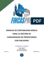 Manual FincasPro