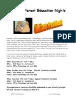 Toolbox Parent Workshop FlyerBUSD-FINAL