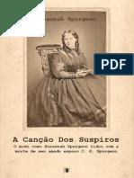 In-Memorian-A-Canção-dos-Suspiros-Susannah-Spurgeon.pdf