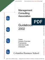 18303057-Case-Book-Columbia-2002